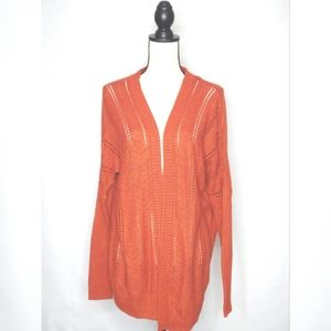 MOSSIMO Women's Sweater